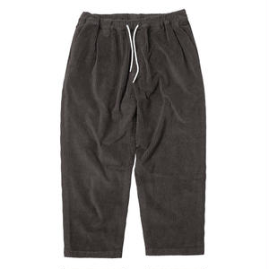 TIGHTBOOTH PRODUCTION BAGGY CODE PANT BLACK