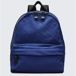 ALEXANDER WANG CLIVE BACKPACK SAFETY  NAVY