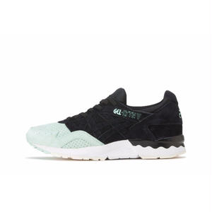 ASICS TIGER GEL-LYTE V BLACK