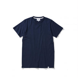 NORSE PROJECTS NIELS STANDARD SSTEE NAVY