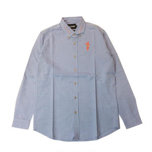 PAS DE MER  PRIVATE GALLERY SHIRTS