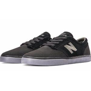 NEW BALANCE NUMERIC NM345 RP