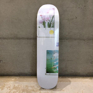 ISLE SKATEBOARDS SPORT AND LEISURE  SYLVAIN TOGNELLI 8