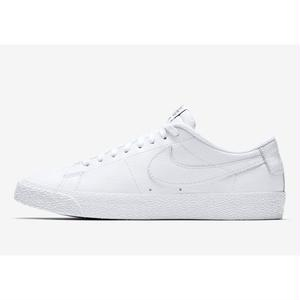 NIKE SB ZOOM BLAZER LOW NBA
