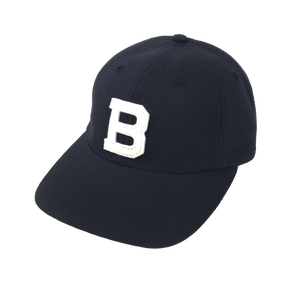 BELIEF IVY LEAGUE CAP NAVY