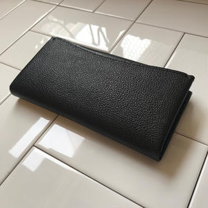 黒桟革 Dew-003
