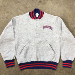 80's MAPLE Sweatshirt