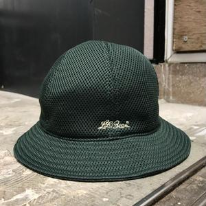 L.L.Bean Mesh Hat