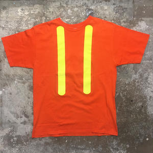 AGO Safety T-Shirt