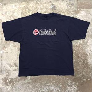 90's Timberland Tee NAVY