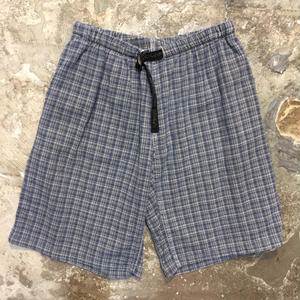 90's Gramicci Climbing Shorts