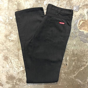 80's~ Dickies 5-Pocket  Pants