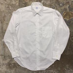 60's ARROW Dress Shirt