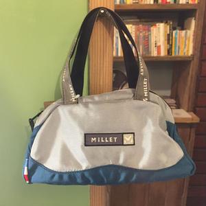 MILLET mini Bag