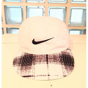 90's NIKE Cap