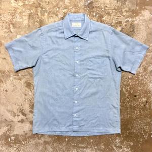 ~70's Countess Mara Box Shirt