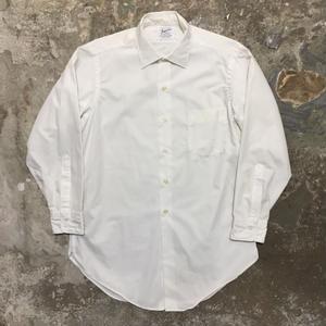 ~50's Gayson Dress Shirt