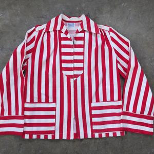 70's Sears Cotton Jacket
