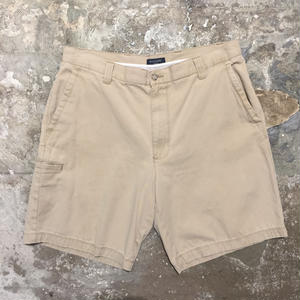 DOCKERS Cotton Shorts  W : 34