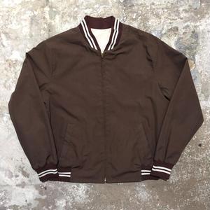 80's Simon Kessel Reversible Jacket