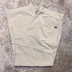Patagonia Cotton Pants