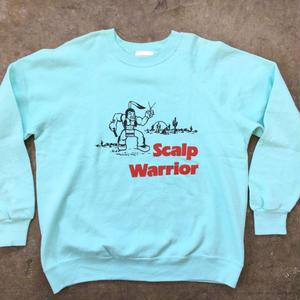 80's BW Sweatshirt