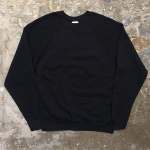 80's~ TULTEX Plain Sweatshirt