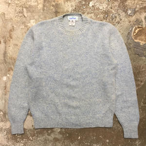 80's AMITA Wool Sweater