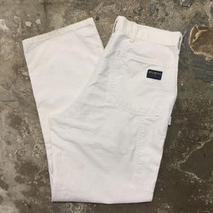 ~70's OSHKOSH Carpenter Pants