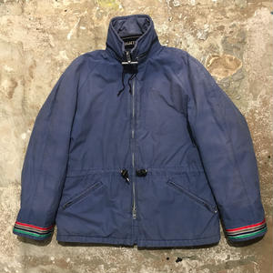 80's MIGHTY-MAC Sailing Jacket
