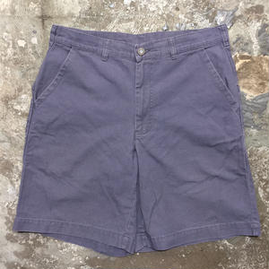 Patagonia Stand Up Shorts W: 32
