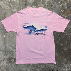 90's Unknown Hawaii Tee