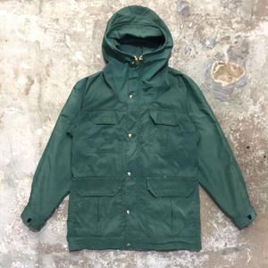 70's THE NORTH FACE Mountain Parka