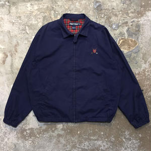 90's POLO GOLF Ralph Lauren Swing Top