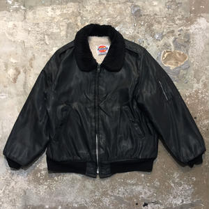 90's Dickies Work Jacket