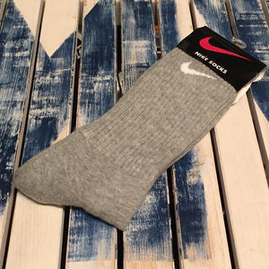 90's NIKE Socks (Dead Stock)
