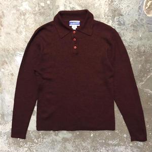 ~90's PENDLETON Wool Sweater