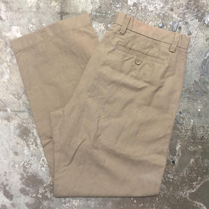 BANANA REPUBLIC Linen Pants W 34