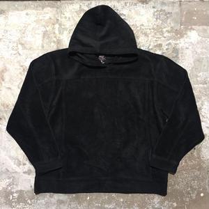STEVE&BARRY'S Hooded Fleece Shirt