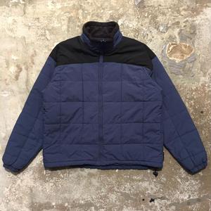 Columbia Fleece Lined Padded Jacket