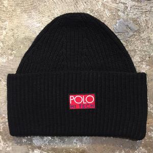 Polo Ralph Lauren POLO HI TECH Knit Cap