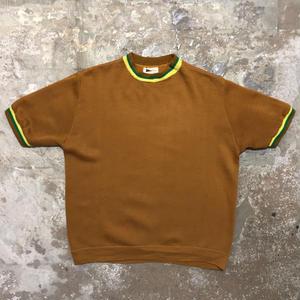 ~70's Allen A S/S Sweatshirt