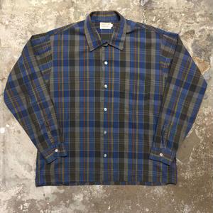60's Essley L/S Shirt
