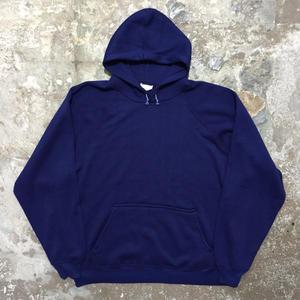 80's~ Champion's Choice Hooded Sweatshirt