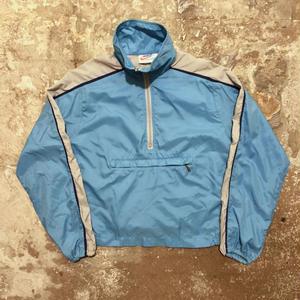 70's~  NIKE Packable Nylon Jacket