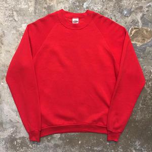 90's Dickies Plain Sweatshirt