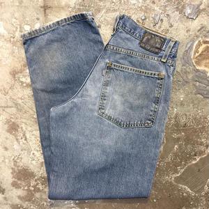 90's~ Levi's Silver Tab Denim Pants