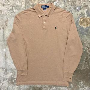 Polo Ralph Lauren L/S Polo shirt