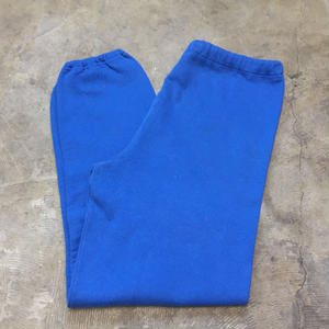 80's RUSSELL ATHLETIC Sweat Pants