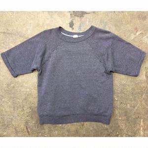 80's S/S Sweatshirt